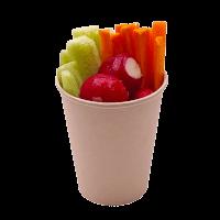 warzywa frugola
